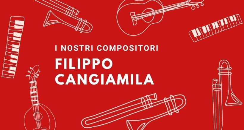 Filippo Cangiamila