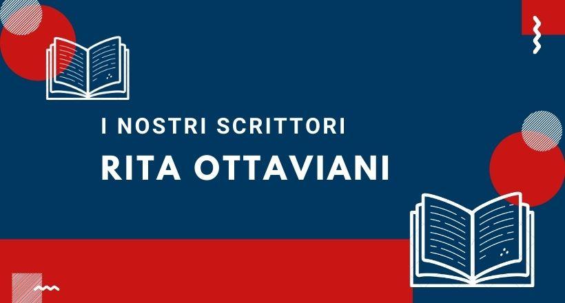 Rita Ottaviani