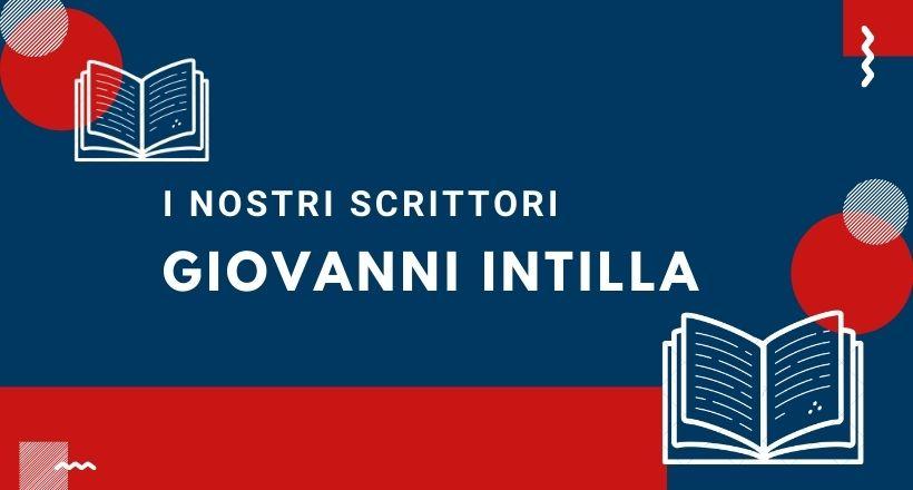 Giovanni Intilla